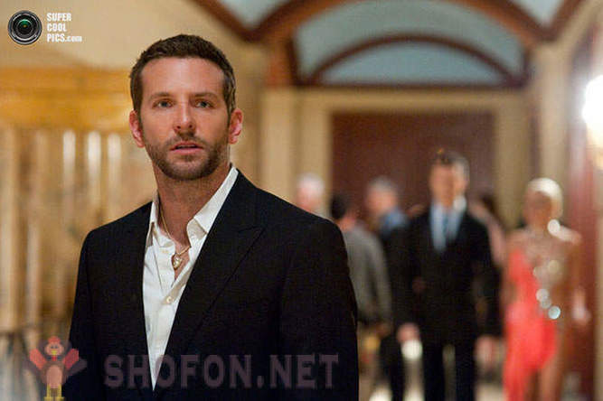Amerikansk skuespiller mandlig Liste over